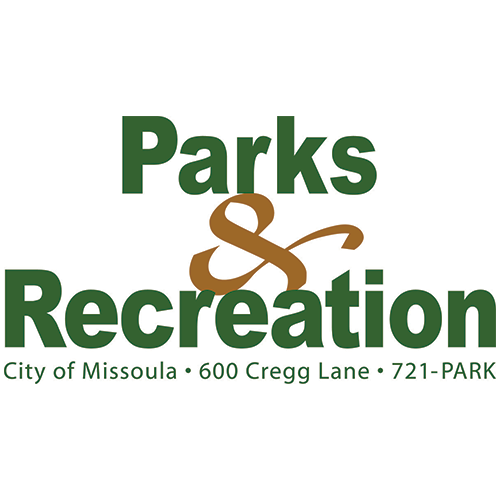 Parks and Recreation Missoula
