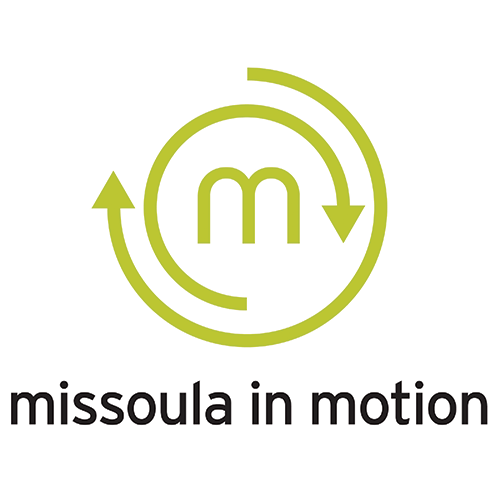 Missoula in Motion