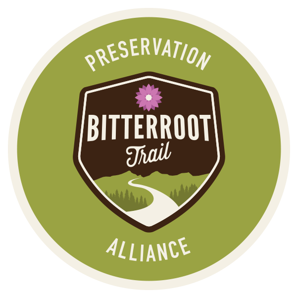 Bitterroot Trail Preservation Alliance