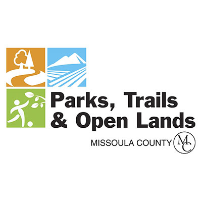 Missoula County Parks and Trails